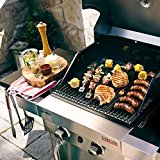 Char-Broil-Professional-TRU-Infrared-Cabinet-Gas-Grill