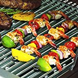 Broil-King-REGAL-Series-Barbecue-Grill